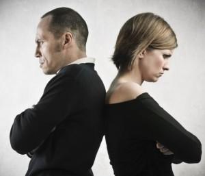 Как  бороться с кризисом отношений 2