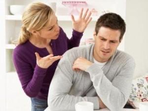 Как  бороться с кризисом отношений