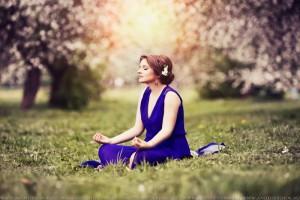 медитація2