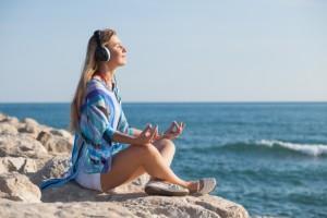 медитація3