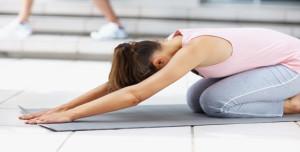 гибкость упражнения2