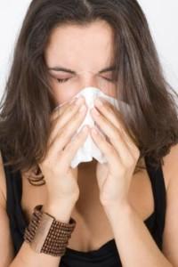 домашняя пыль2
