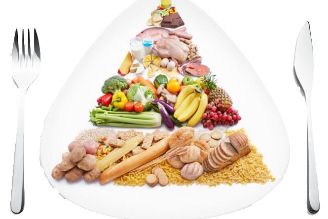 здоровое питание2