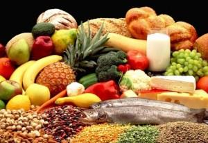 здоровое питание3