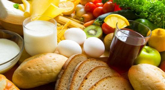 здоровое питание4