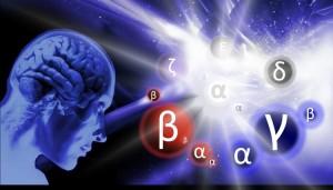 развитие мозга1