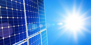 солнечная батарея1