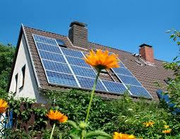 солнечная батарея2