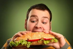 2как еда влияет на здоровье