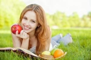 2правильное питание для снижения веса