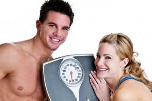 3правильное питание для снижения веса