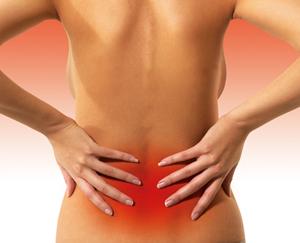 Боль в спине1