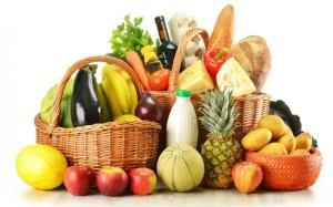 Витамины и минералы2