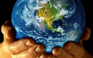 Интересные факты о мире1