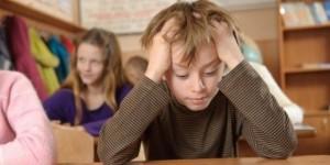 Как помочь ребенку стать более внимательным1