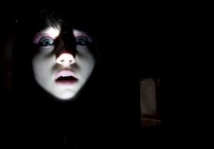Страхи и фобии1