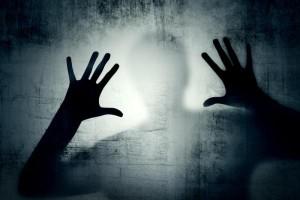 Страхи и фобии2