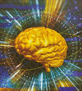 енергия мозг2