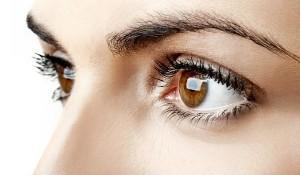 зрение1