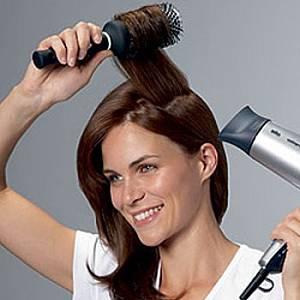 как сделать волосы красивыми и густыми4