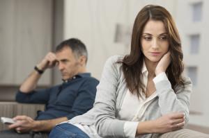 конфликтов между супругами1