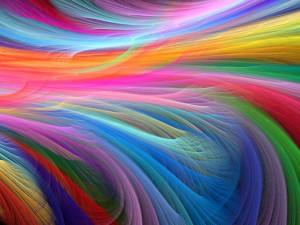 психология цвета1