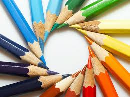 психология цвета2