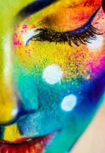 психология цвета3