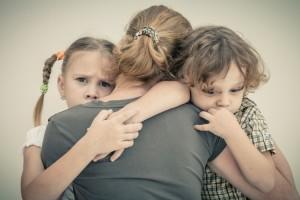 Как научить ребенка достойно принимать поражения2