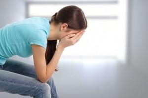 Как пережить душевную боль после выкидыша2