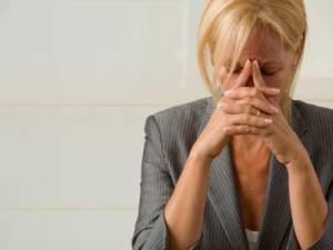 Как помочь близкому человеку выйти из состояния депрессии1