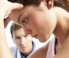 Как помочь близкому человеку выйти из состояния депрессии2