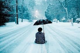 Лучшие способы для борьбы с одиночеством1