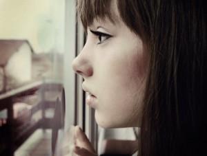 Лучшие способы для борьбы с одиночеством2