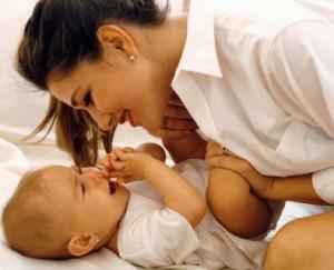 гармоничное воспитание детей2