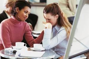 действенные способы борьбы с депрессией3