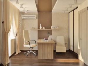 домашний кабинет2