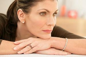 как справиться с менопаузой1