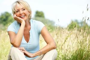 как справиться с менопаузой2