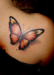 татуировка22