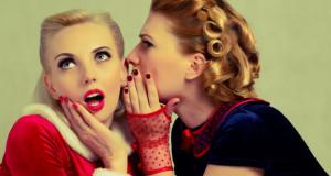 10 вредных привычек, которые иногда идут нам на пользу2