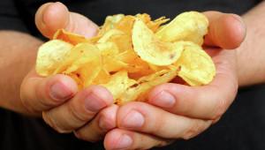 Какие психологические проблемы влияют на наши предпочтения в еде2