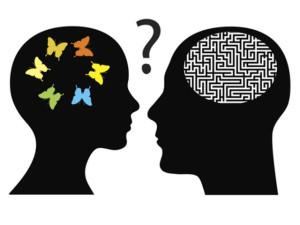 мужской и женский мозг отличия1
