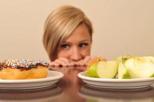 неконтролируемый голод2