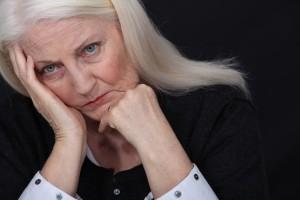 пожилые люди и депрессия1