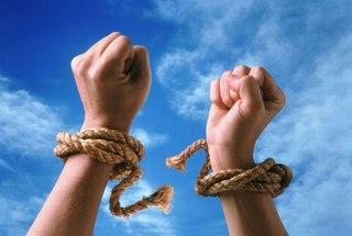 Преодоление страхов2