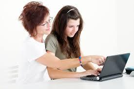 Роль родителей в выборе будущей профессии для их ребенка1