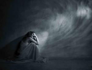 Четыре вида депрессии1