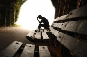 Четыре вида депрессии2
