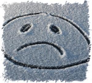 зимняя депрессия1